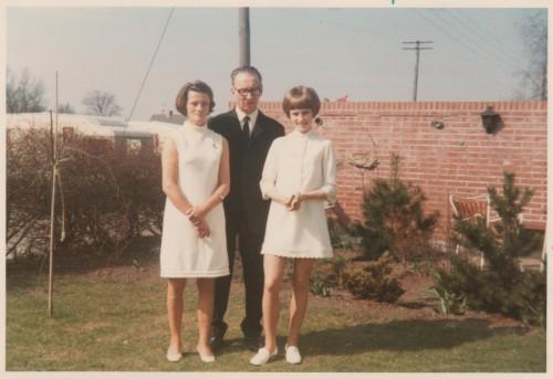 familiefoto uden søren