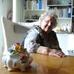 Frøken Inge Jensen