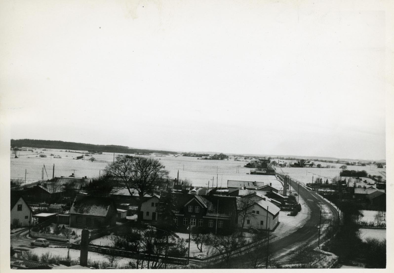 Billede 12 Østrupvej