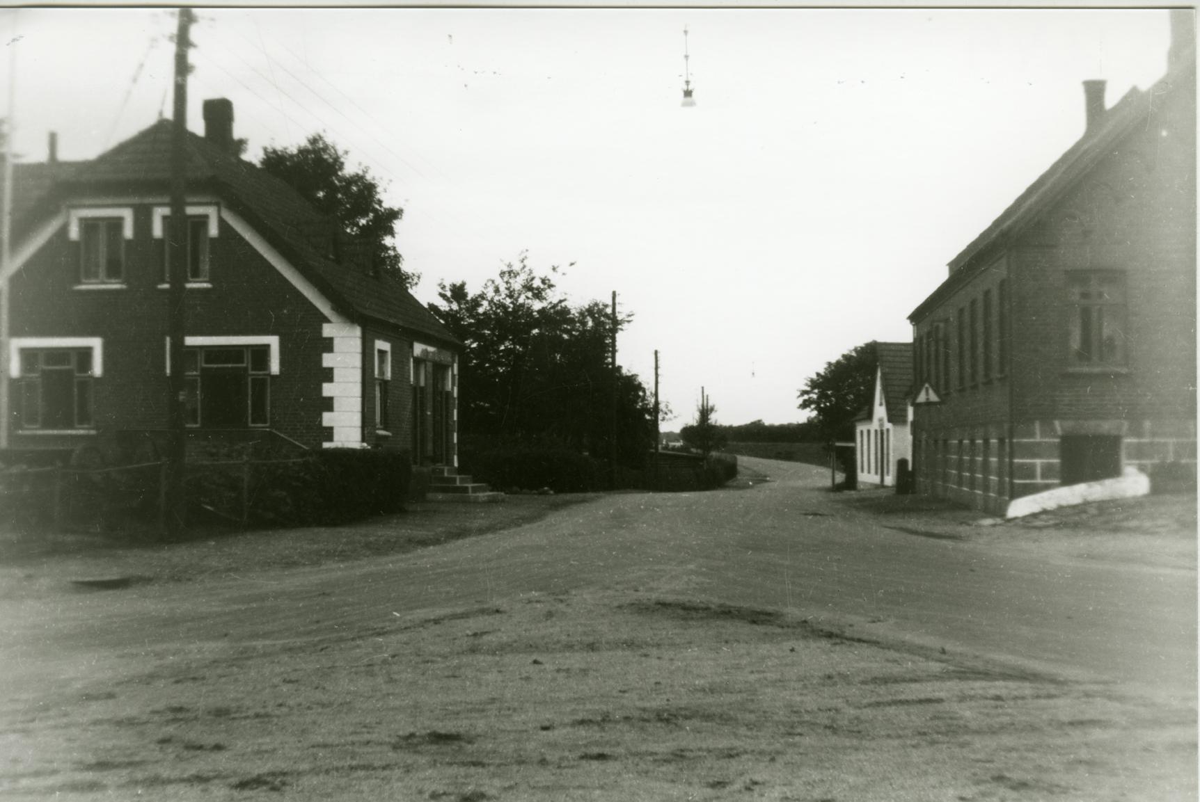 Billede 7 Østrupvej